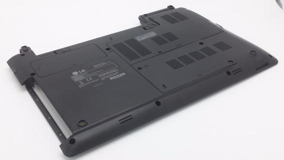 Carcaça Inferior Notebook LG C400