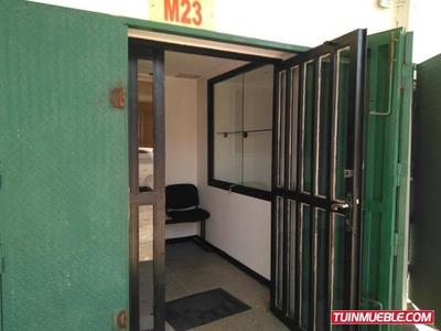 Oficinas En Alquiler Dr Ms Mls #19-7603 ---- 04120314413