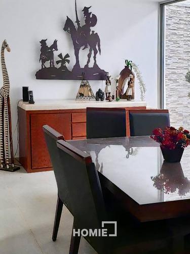 Imagen 1 de 12 de Hermosa Casa En Condominio Privado En Narvarte Benito Juárez, 40946