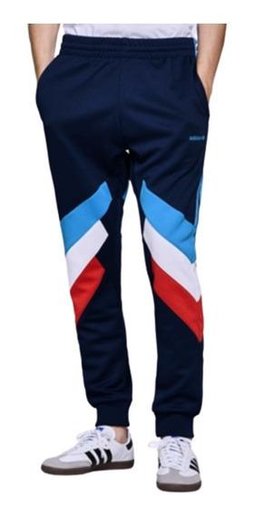 Pantalon adidas Originals Palmeston Tp