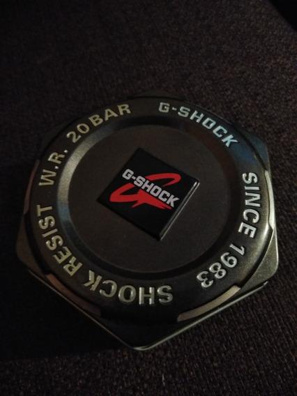 Casio G Shock Gw6900 (3179)