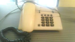 Telefono Fijo Siemens Para Linea Cantv