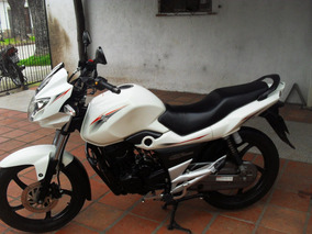 Suzuki Gs150 Impecable