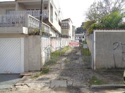Casa - Ref: 2372