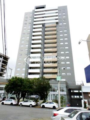 Empreendimento - Rio Branco - Ref: 74045 - V-74045