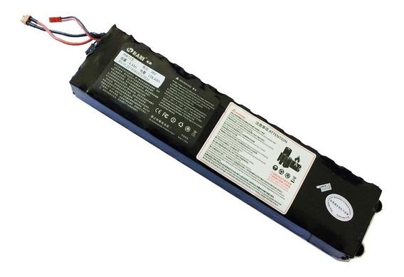 Bateria Para Patinete Foston Modelo Fs-b 08 36 Volts