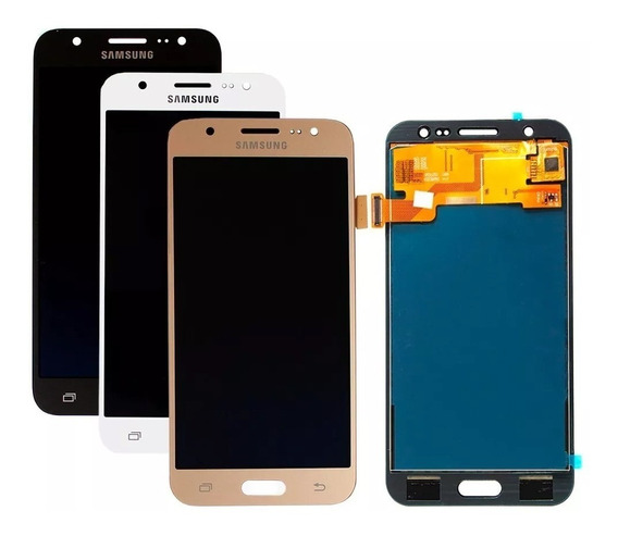 Display Pantalla Touch Samsung J5 J500m J500 Colores /e N