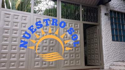 Casa De Descanso Nuestro Sol. Promocion. Hidromasajes