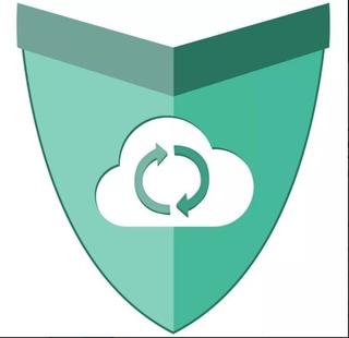 Certificado De Almacenamiento Nube Elife 2tb Hp || 1 Año ||