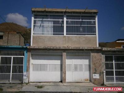 Gustavo Zavala Casa En Venta La Esmeralda Codigo 19-7854