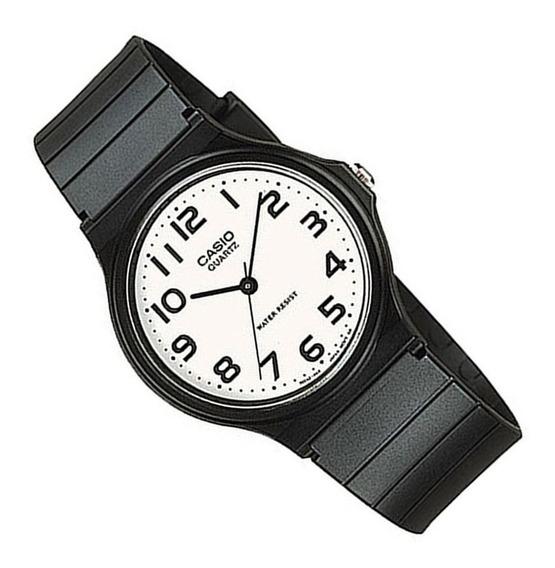 Casio Classic Watch Mq-24-7b2ldf