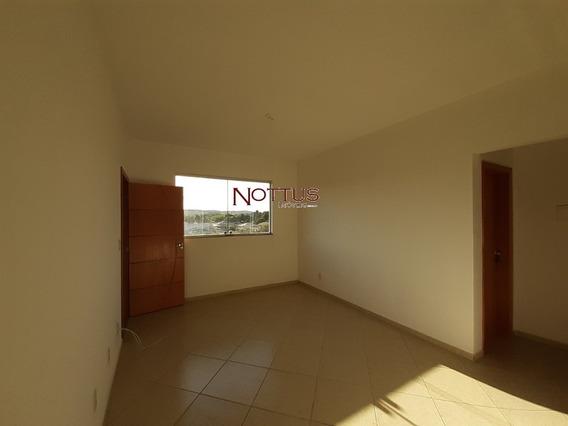Apartamento 02 Quartos, Área Total 85,56 - Bairro Varginha - Juatuba-mg. - N000090 - 34298882
