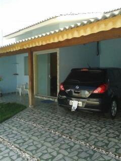 Casa Residencial À Venda, Jardim Europa, Jaguariúna. - Codigo: Ca0205 - Ca0205