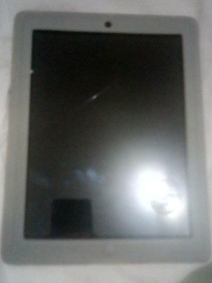 iPad 3 Apple 32 Gigas
