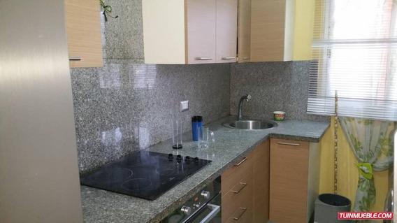 Apartamentos En Venta La Soledad Yosmerbi Muñoz 04125078139