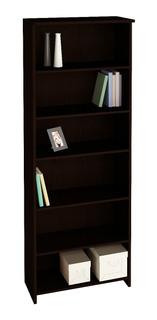 Mueble Casa Lista® Hogar - Mueble Biblioteca Alta