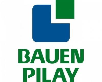 Plan Bauen Pilay, Sin Adjudicar