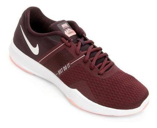 Tenis Nike City Trainner Original
