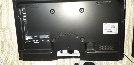 Vendo Peças Tv Samsung Modelo Un32d5000