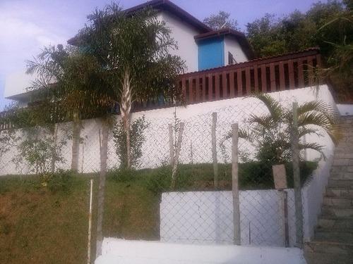 Casa - Ca00112 - 2430556