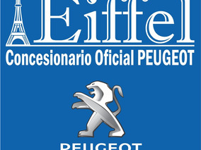 Peugeot Partner Furgón Confort 1.6 N 115 5 Plazas Mixto E/in