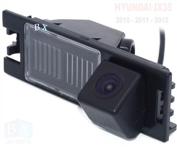 Camera De Ré Hyundai Ix35 2010 2011 2012