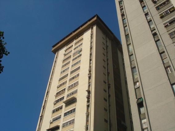 Apartamento En Venta Cod 20-12278 Telf:0414.4673298