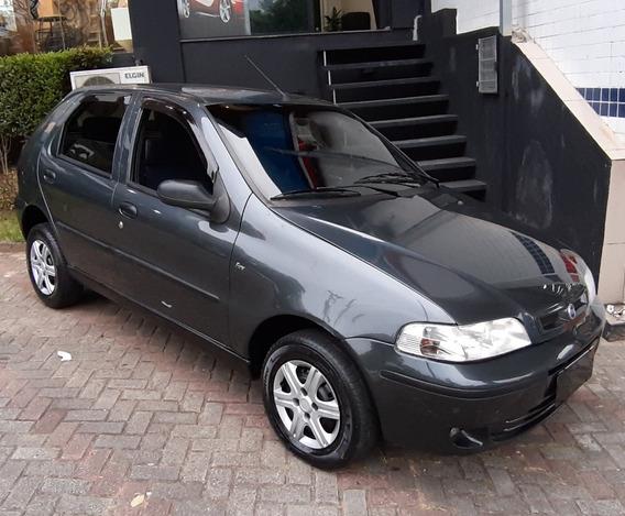 Fiat - Pálio 1.0 Fire