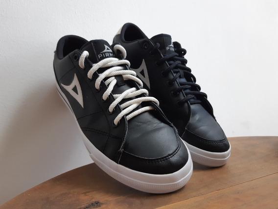 Sneaker Pirma Urban