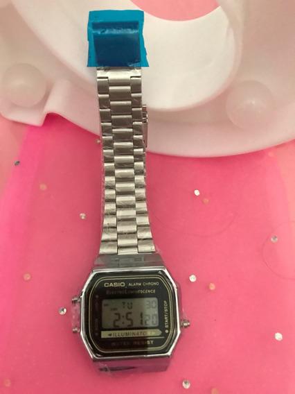 Relógio Casio 1ª Linha Promoção