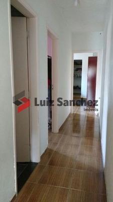 Vila Natal - Ml12051