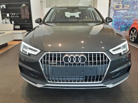 Audi A4 Allroad 0km 2019 2020 2018 Usado Q5 A5 Q3 Sq5 Q7 Pg