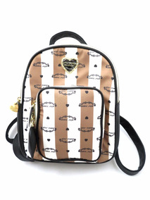 Mochila Betset Johnson New York