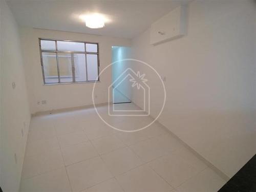 Apartamento - Ref: 866613