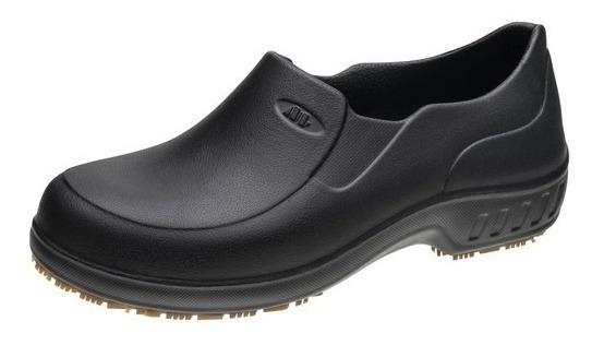 Sapato Eva Limpeza Profissional Marluvas Flex Clean Ca 39213