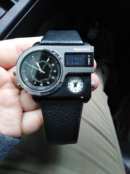 Reloj Diesel Dz-7207