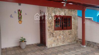 Casa De Condomínio Com 4 Dorms, Vila Olímpia, Sorocaba - R$ 299 Mil, Cod: 1107 - V1107