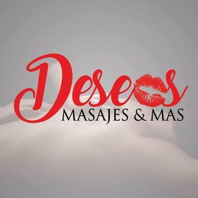 Masajes Relajante Y Tántrico Interactivo Para Caballeros ..