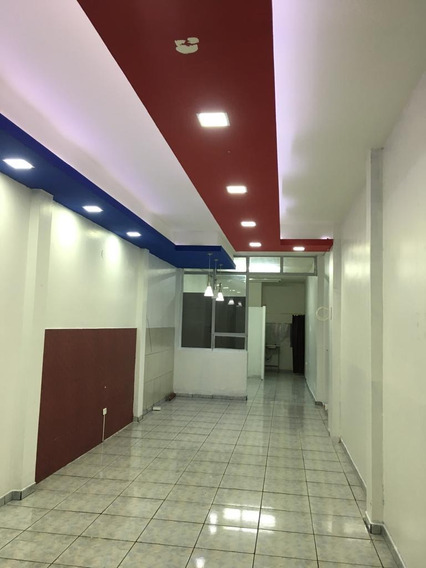 Arriendo Local Comercial 50m2 Sector Plaza De Toros