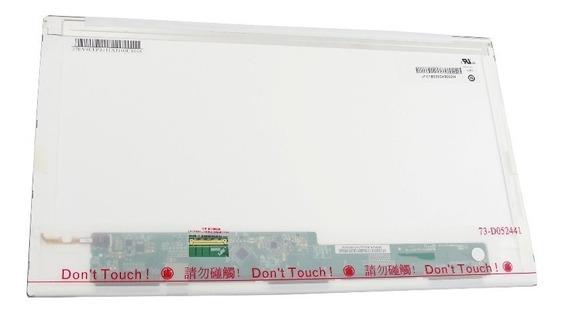 Tela Led 15.6 Para Acer Aspire V3-571 1366x768 40 Pinos Nova