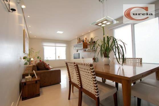Sobrado Com 3 Dormitórios À Venda, 160 M² Por R$ 1.300.000 - Vila Clementino - São Paulo/sp - So0249