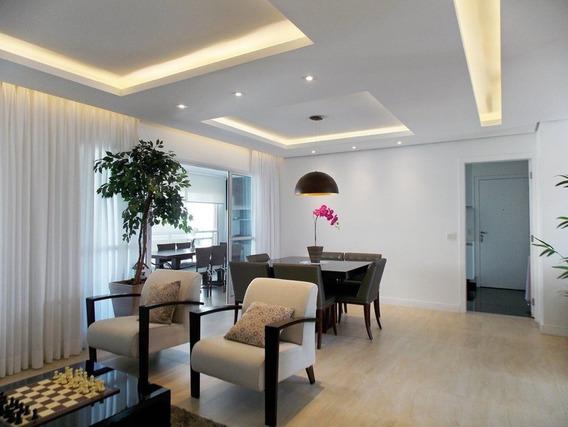Apartamento - Ap01500 - 68317682