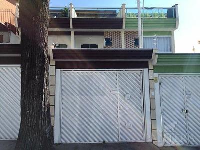 Casa - Ref: 54536