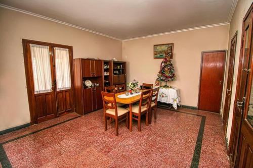 Imagen 1 de 22 de Casa Venta 3 Dormitorios 3 Baños 3 Cocheras 525 Mts 2 Totales  - La Plata