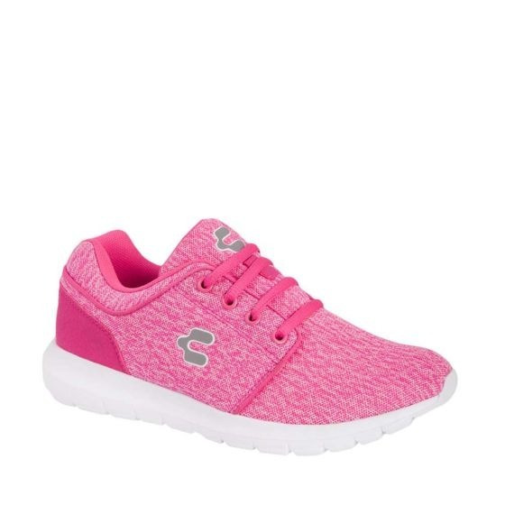 Tenis Casual Charly 177439