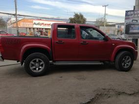 Chevrolet / Gm Dmax Camioneta