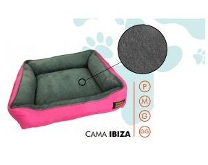 Cama Super Premium Ibiza Gg