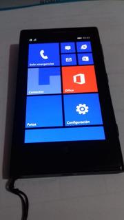 Nokia 1020 Cám 41mpx 32gb