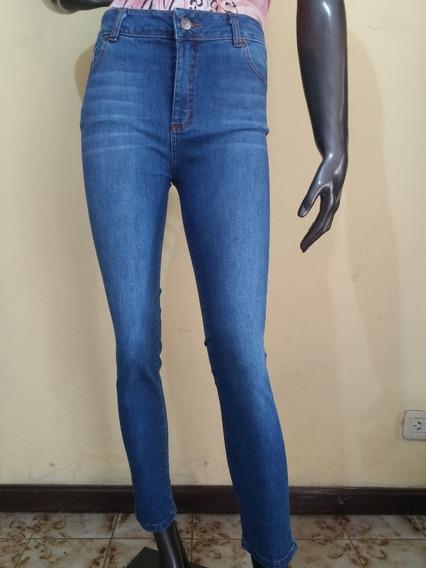 Jeans Marie Pantalon Mujer Varios Modelos Y Talles !!