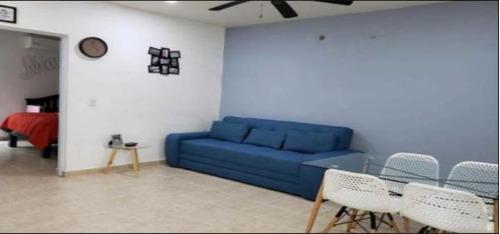 Imagen 1 de 9 de Hermoso Departamento En Puerto Vallarta !!! Cm